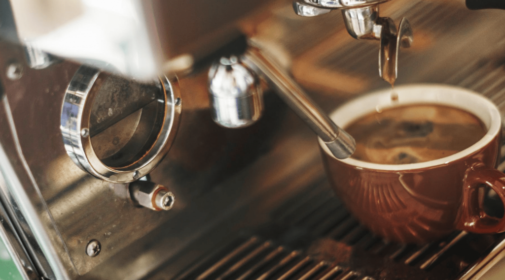 15 Tips & Strategies for Running Your Coffee Shop