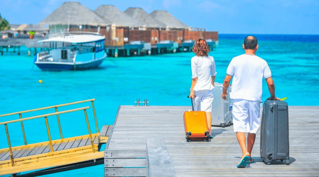 The Best Strategies for Calculating Vacation Pay for Hourly Employees