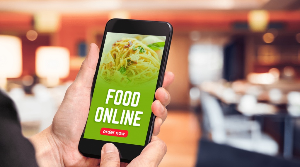 Virtual Restaurants - How to Start and Build Your Very Own