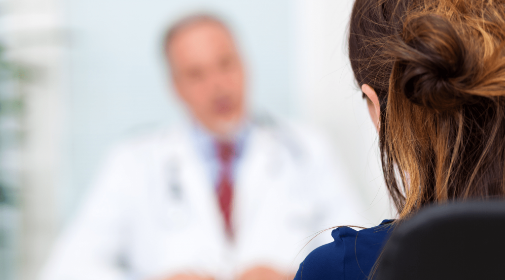 15 Tips for Bridging the Doctor-Patient Divide to Strengthen Communication