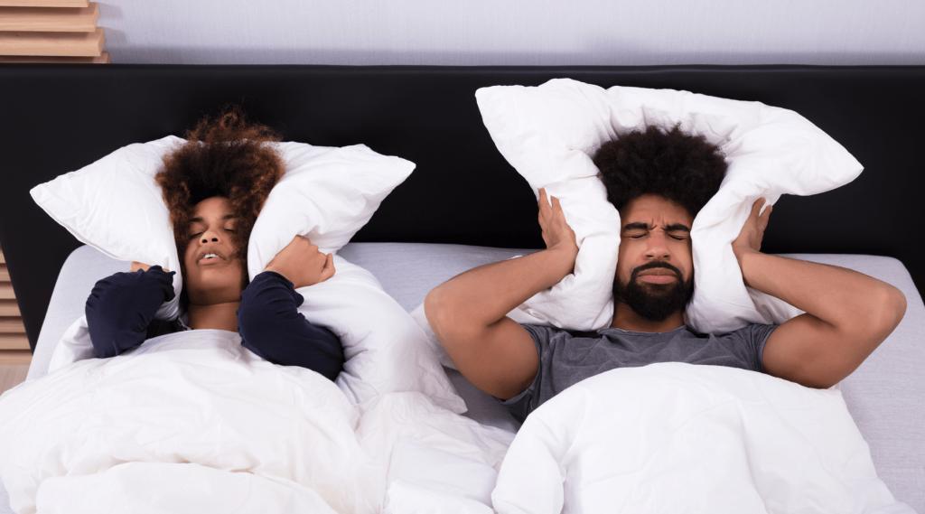 The 20 Most Common Hotel Guest Complaints