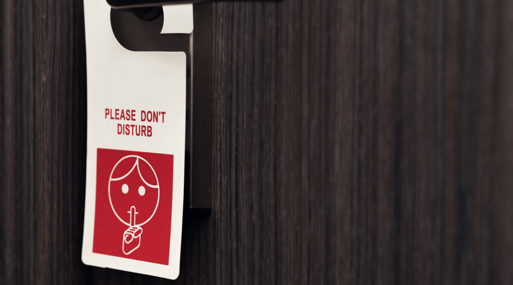 The 20 Most Common Hotel Guest Complaints | Deputy®