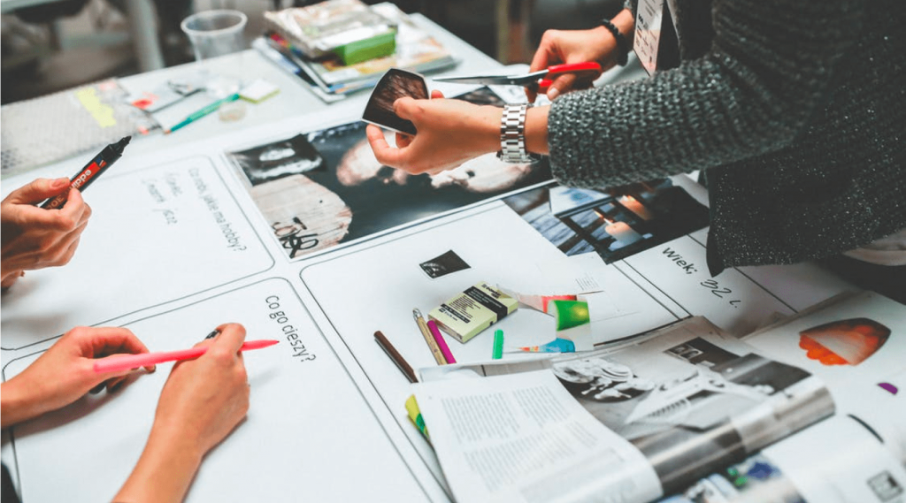 The Difference Between Marketing and Advertising for Small Businesses