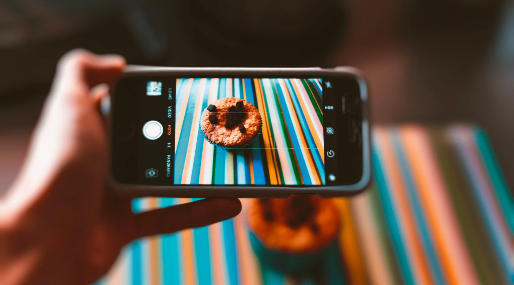 20 Creative Instagram Restaurant Marketing Ideas